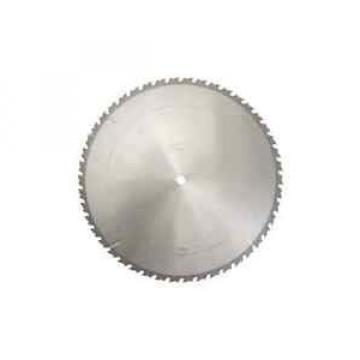 BOSCH CIRCULAR SAW BLADE CONSTRUCT WOOD, 700 X 30 X 4,2 MM, 46