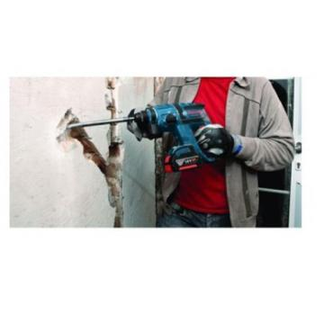 18-Volt Lithium-Ion SDS-Plus CORE Brushless Rotary Hammer Bare Tool Cordless