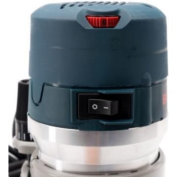 Bosch 2.25-HP Variable Speed Fixed Corded Router