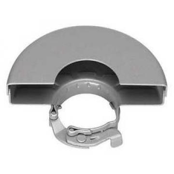 Grinder Cutting Guard, Bosch, 19CG-9
