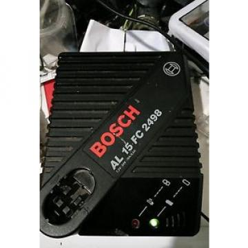 i REPAIR fix bosch al 2498 battery charger(not sale a charger)