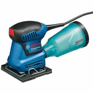 NEW! Bosch GSS 1400 A Professional Electric Orbital Sander