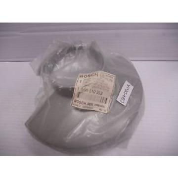 Bosch Protective Cover Part Number: 1605510353 (CB4-DG1A-1)