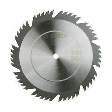 Bosch PRO1050COMBO 10-inch 50T ATB Combination Saw Blade with 5/8-inch Arbor