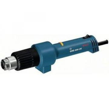 Brand New Bosch Professional Heat Gun GHG 600 CE 2000 W