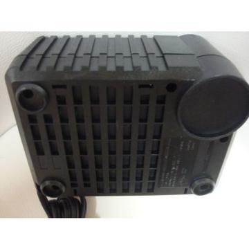 Bosch Genuine BC004 12V 14.4V 18V 24V Battery Charger Replaces BC130 BC016 BC005