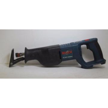Bosch (1644-24) - 18V Series Cordless Reciprocating Saw (Bare Tool)
