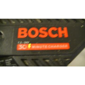 Bosch 14.4V Impactor Kit 23614  Battery Charger, 2 Batteries