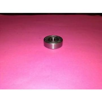 BRAND NEW REPLACEMENT BEARING FOR BOSCH 2610909310  SHIELD/SHIELD