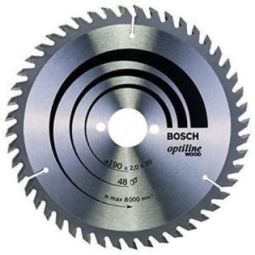 Bosch 2 608 641 186