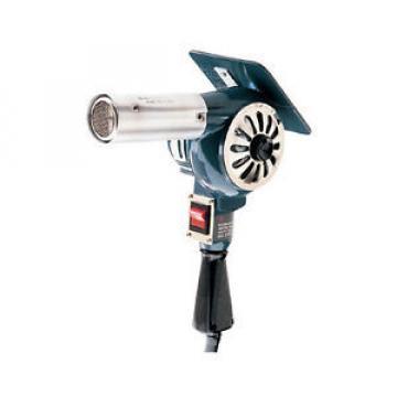 Bosch Heat Gun 1942 New