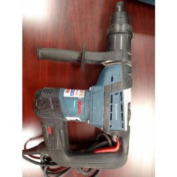 """Bosch RH540S 1-9/16""""  Corded Rotary Hammer Drill"""