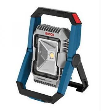 Bosch GLI 18V-1900 Li-lon Chargeable Lantern Light Bare-Tool 14.4V 18V LED noo