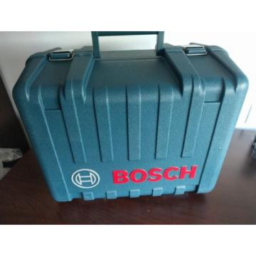 Bosch GKS 190 Circular Saw NEW