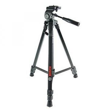 Bosch Bt 150 Which Is New Model Of Bs 150 Building Tripod New UK SELLER