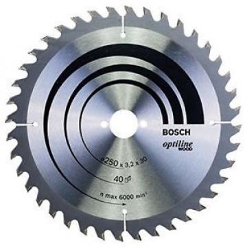 Bosch 2 608 640 728