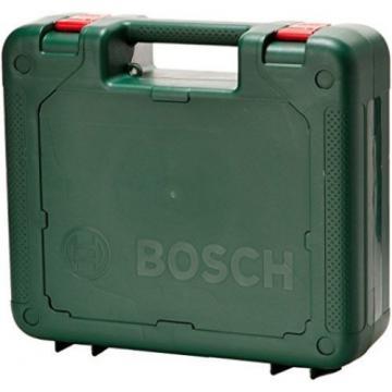 Bosch 2605438730 Plastic Carry Case For PSM 18 LI Sander