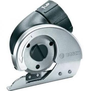 Brand New Genuine Bosch Accessories IXO Universal Cutting Adaptor Attachment