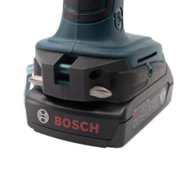 Cordless Drill 1/2-in with Battery Soft Case 18-Volt Lithium Ion Variable Speed