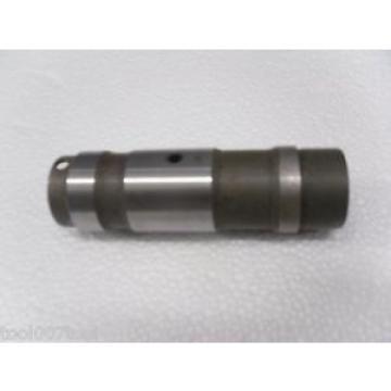 Bosch 1615806089 Hammer Pipe For 11219EVS 11220EVS 11227E 11230EVS Hammer Drill