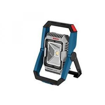 Bosch Professional 0601446400 Faro Portatile