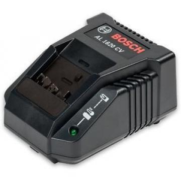 Bosch AL 1820 CV 18V Bosch Battery Charger 260225425 260225426 - 592