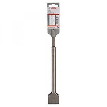Bosch 2608690146 Scalpelli SDS-Plus