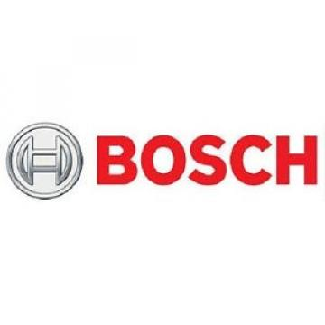 Bosch Tools Part #1601030009- Drift Pin