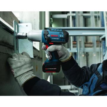 Bosch Bare-Tool IWHT180B 18-Volt Lithium-Ion 1/2-Inch Square Drive High Torque