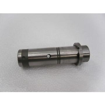 Bosch 1617000978 Ratchet Sleeve For 11222EVS 11222EVSG 11236VS Rotary Hammer