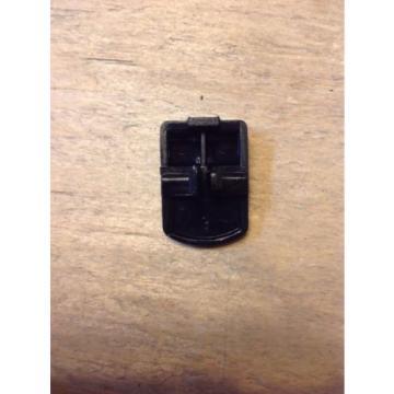 NEW BOSCH Switch Handle PN: 1602026057