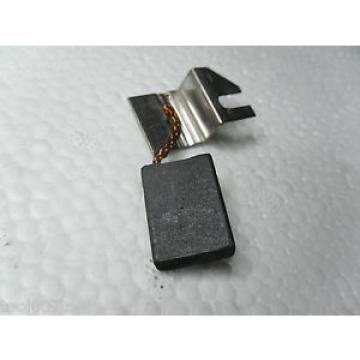 Genuine Bosch 1617014113 Carbon Brush  For 11304 Brute Demo/Jack Hammer