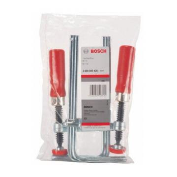 Bosch 2608000426 Pair of G-Clamps