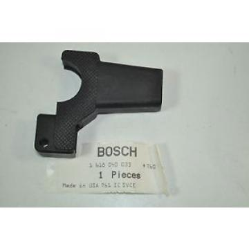 Bosch Rotary Hammer Drill Replacement Support Clamp NEW Part# 1618040033
