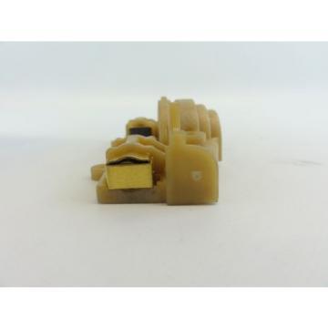 Bosch Skil #2609992627 New Genuine Brush Plate for B6500 B6600 1139VSR HD6870 +
