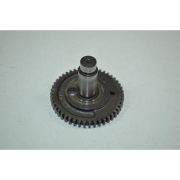 """Bosch 11202/11203 1.5"""" Rotary Hammer Eccentric Gear Part# 1616110019"""