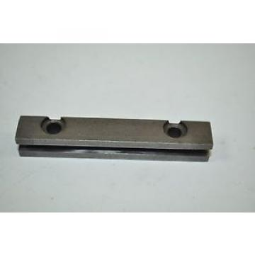 "Bosch 11202/11203 1.5"" Rotary Hammer Guide Rail Part# 1612317003"
