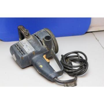 Bosch 3283 DVS 5 in. Random Orbit Variable Speed Dustless Sander/Polisher