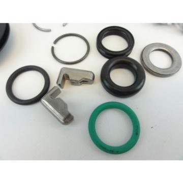 Bosch #1617000430 New Genuine Rebuild Kit for 11241EVS Rotary Hammer