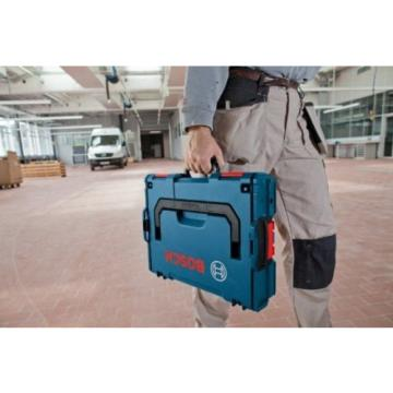 BOSCH 1.600.A00.1RS Carry Case L-BOXX 238