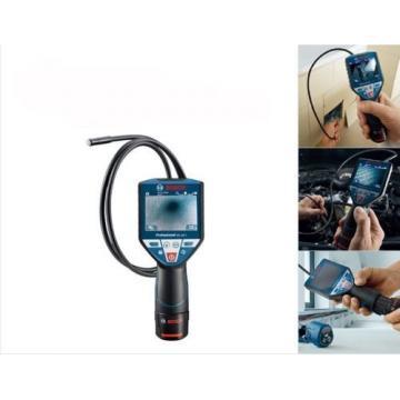 Bosch GIC 120 C Professional 10.8V Cordless Digital Inspection Camera
