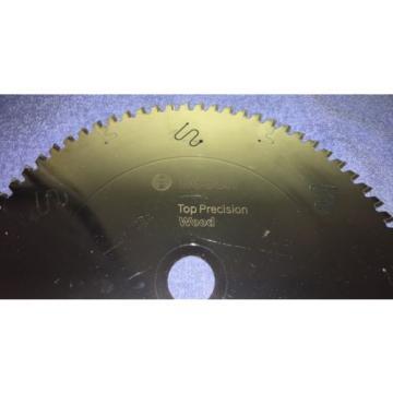 BOSCH  TOP Precision Cut Wood Blade