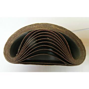 BOSCH REDWOOD 10 FOGLI ABRASIVI 40x303mm grana 60 2608606212 10x sheet 60 grain