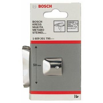 Bosch 1609201795 Glass Protetction Nozzle for Bosch Heat Guns for All Models