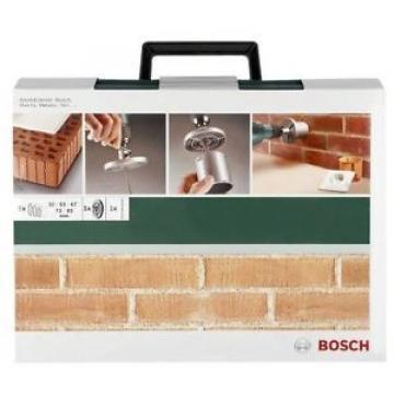 Bosch 2609255629 DIY - Set gattuccio