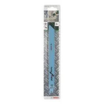 Bosch 2609256708 DIY - Lama per sega a sciabola S 1122 EF BiM