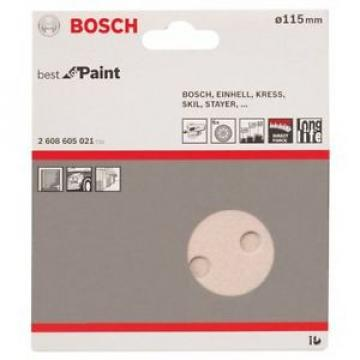 Bosch 2 608 605 021