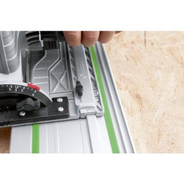 Bosch 0.8m Guiderail