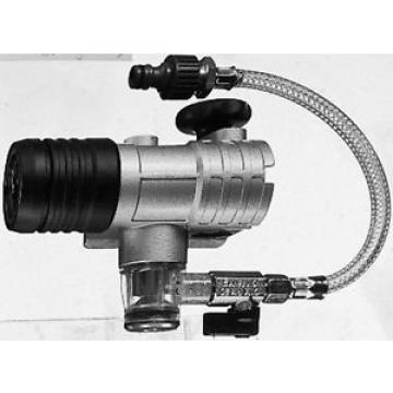 Bosch 2609390317, Testa per impiego a umido per GDB 1600 WE