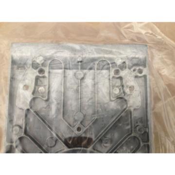 Bosch 280 Sander Swing Plate / Base Plate Part 2608000167 Free Postage